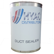 hvac duct sealer