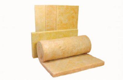 energylite insulation hvac